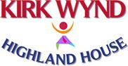 Kirk Wynd Highland House